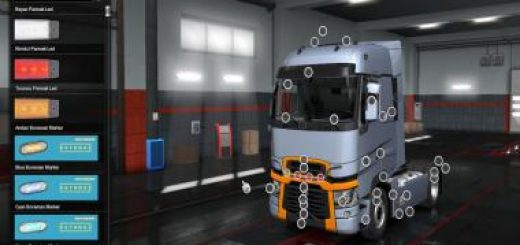 fix-new-pack-acssesiore-for-all-trucks-ets2-1-36-x-1-36_1