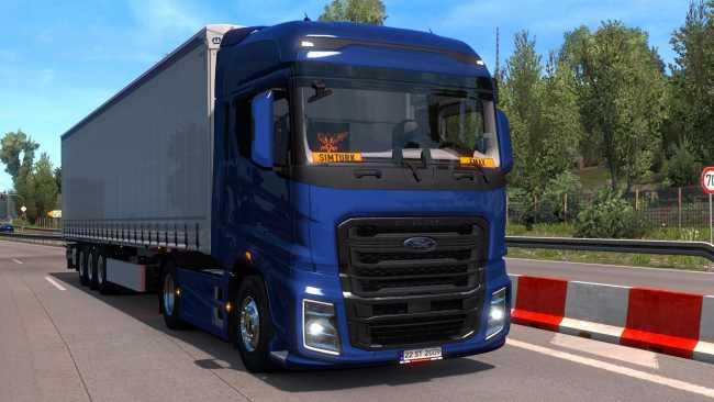 ford-f-max-v1-0-fixed-1-36-x_1