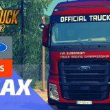 ford-trucks-f-max-v1-5-fixed_00_4ES1Q.jpg