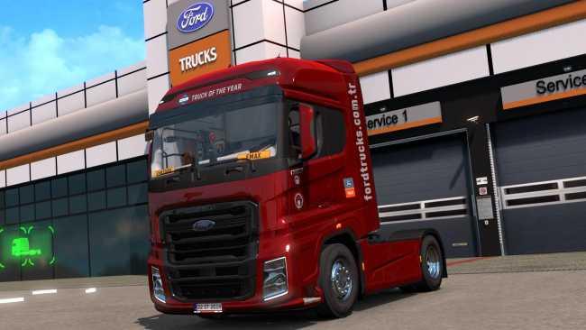 ford-trucks-f-max-v1-5-fixed_1