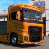 ford-trucks-f-max-v1-5-fixed_4