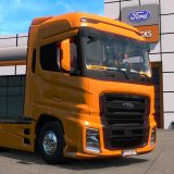 ford-trucks-f-max-v1-5_6_771S8.jpg