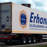 fruehauf-trailer-1-35-1-36_1