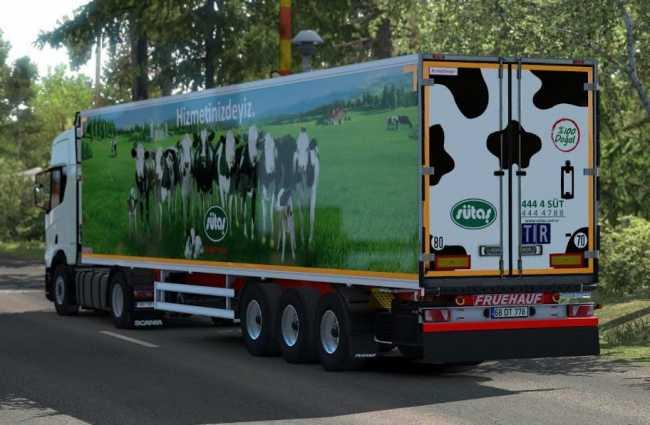 fruehauf-trailer-1-35-1-36_2