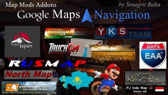 google-maps-navigation-normal-night-version-map-mods-addons-v6-1_1