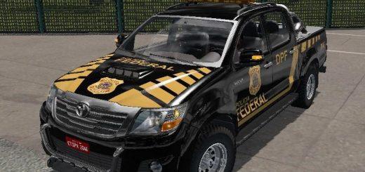 hiluxetspx-policia-federal-brazil-1-2_0_7V97S.jpg