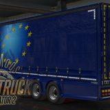 ijs-custom-owned-trailer-v5-7-1-36-x_1