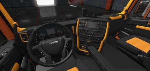 iveco-hi-way-black-orange-interior-1-36-x_1