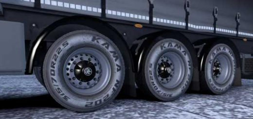 kama-tires-for-truck-and-owned-trailer-v1-0_2