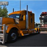 kenworth-w990-edited-by-harven-1-36_0_0QFS.jpg