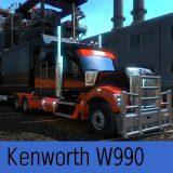 kenworth-w990-ets2-1-35-1-36_0_V3Z8Q.jpg