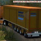 knapen-k100-trailers-v1-3_0_S38RV.jpg