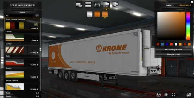 krone-paintable-trailer-1-36-x_1