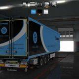 krone-paintable-trailer-1-36-x_2