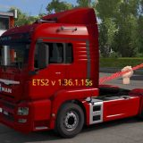 man-ets2-euro-6-v-1-2-no-fake-v-1-2_1