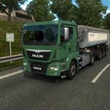 man-tgs-euro-6-fixed-1-35_1