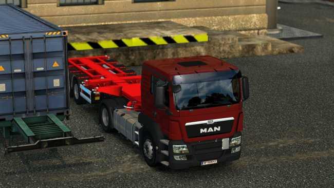 man-tgs-euro-6-fixed-1-35_2