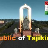 map-of-the-republic-of-tajikistan-v1-0-1-36-x_3