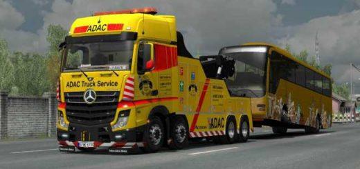mercedes-actros-mp4-crane-truck-1-35_1