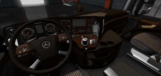 mercedes-actros-mp4-lux-wood-interior-1-36-x_1