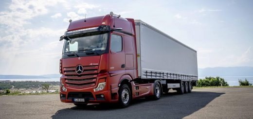 mercedes-benz-actros-mp4-real-16lt-sound-1-35_1_3S4XF.jpg