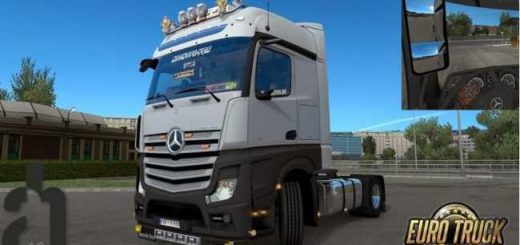 new-mirrors-for-mercedes-actros-mp4-v1-0_1