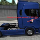 next-generation-scania-rs-series-for-e-t-s-2-1-36-x-v-1-1_1