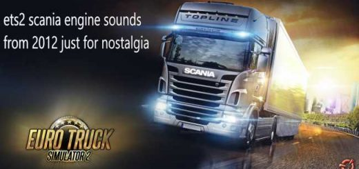 old-scania-sound-from-2012-1-0_1_6SAWE.jpg