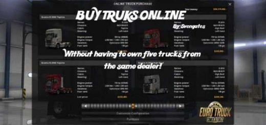 online-truck-purchase-1-36x_1