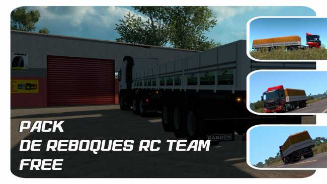 pack-de-reboques-free-rc-team-1-8-1-8_1
