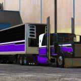 peterbilt-379-outlaw-1-36_1