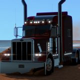 peterbilt-389-modified-v-2-2-5-1-351-36_00_W5769.jpg