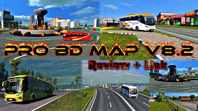 pro-bd-map-v8-2-1-35_1