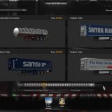 promods-2-42-schwarzmuller-skinned-own-trailer-tmp-1-0_1