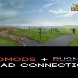 promods-rusmap-road-connection-1-1_0_X9RC.jpg