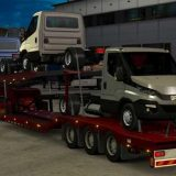 purchasable-car-transporter-trailer_2