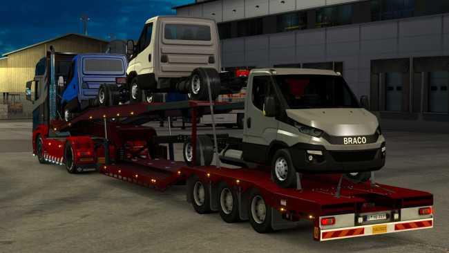 purchasable-car-transporter-trailer_2