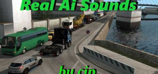 real-ai-traffic-engine-sounds-v1-36-a_1