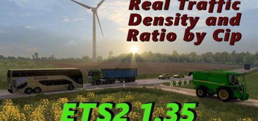 real-traffic-density-and-ratio-1-36-b_1