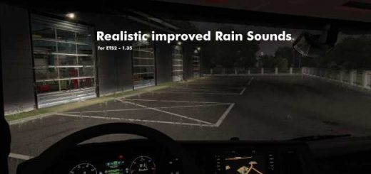 realistic-improved-rain-sounds-ets2-1-35-up_1