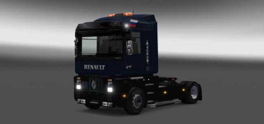 renault-ae-magnum-1990-1-36-v02-11-19_2