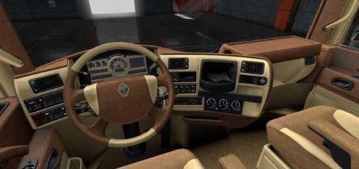 renault-magnum-light-brown-leather-interior-1-36-x_1