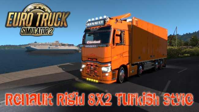 renault-rigid-8×2-turkish-style-1-36_1