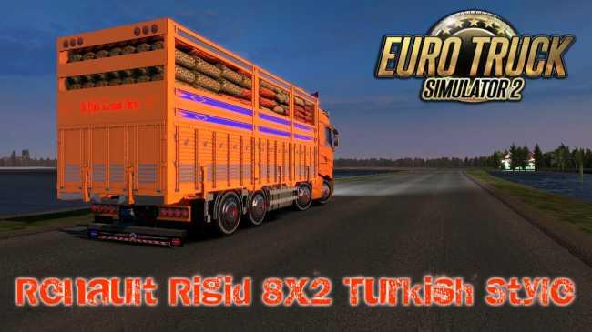 renault-rigid-8×2-turkish-style-1-36_3