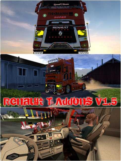 renault-t-addons-v1-5-1-36_3