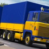 scania-1-series-with-ownable-tandem-trailer_2