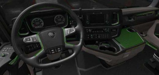 scania-2016-s-r-black-green-interior-1-36-x_1