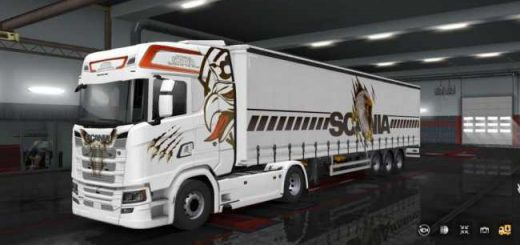 scania-combo-pack-1-0_1
