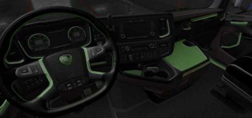 scania-s-r-black-green-interior-1-36-x_1