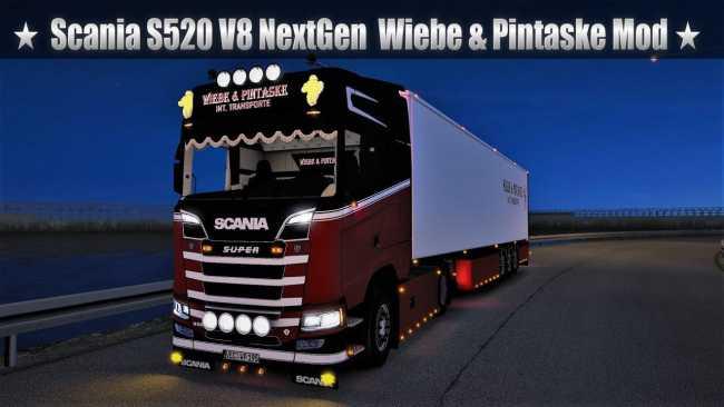 scania-s520-v8-wiebepintaske-1-35_1